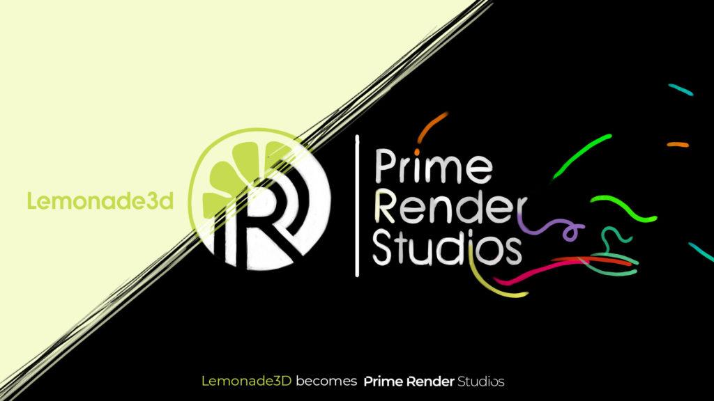 lemonade_becoms_prs