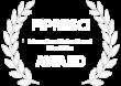 nagrada_fipresci